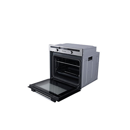 Cooke And Lewis Kitchen Appliances Reviews