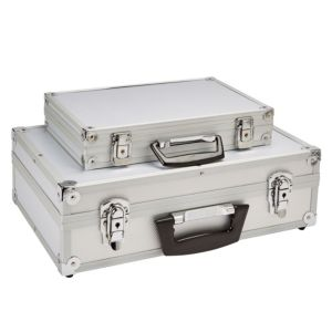 "Image of 13"" Tool case set"