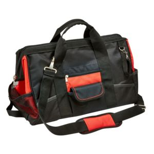 "Image of 18"" Tool Bag"