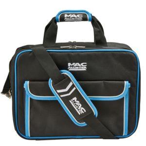 "Mac Allister 17"" Laptop & Tool Bag | Departments"