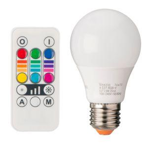 Image of Vezzio E27 45lm LED Light bulb