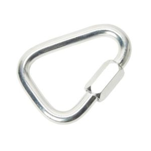 Image of Diall Steel Quick Link