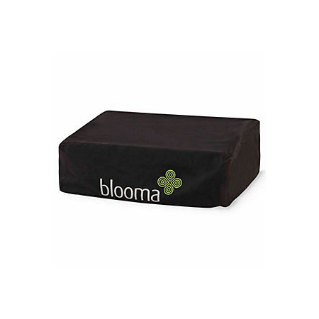 blooma barbecue cover departments tradepoint. Black Bedroom Furniture Sets. Home Design Ideas