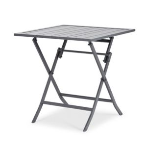 Image of Batang Metal 2 seater Bistro table