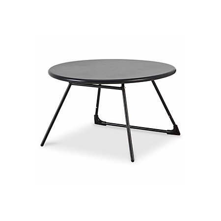 Nova Metal Coffee Table Departments Diy At B Q