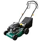 FPLMP139 Petrol Lawnmower