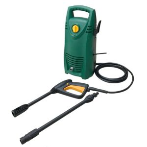 Image of Pressure washer 1400 W