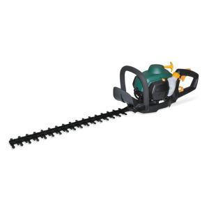 Image of 26 cc 550 mm Petrol Hedge Trimmer