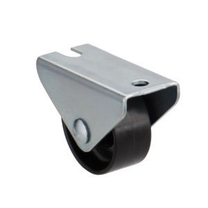 Image of Tente Fixed Castor 25mm