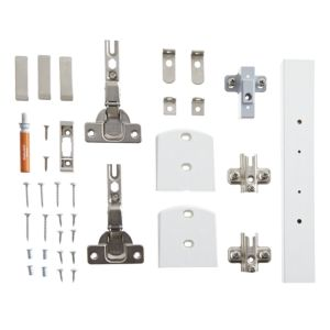 View IT Kitchens Itc Door Hinge Pack details