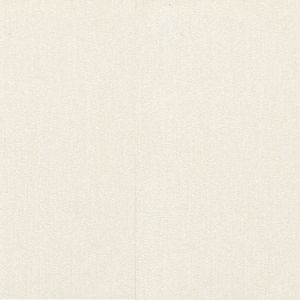 View Academy Plain Cream Vinyl Wallpaper details