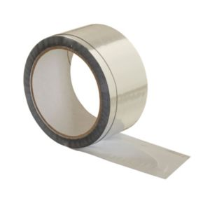 View Selit Single Sided Underlay Joining Tape (W)50mm (L)5m details