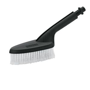 View Karcher Car Wash Brush details