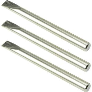 View Weller Soldering Tip, Pack of 3 details