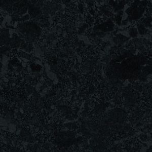 View 28mm Cooke & Lewis Midnight Granite Laminate Bathroom Worktop details