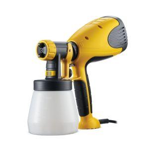 Image of Wagner 280W Paint Sprayer W100
