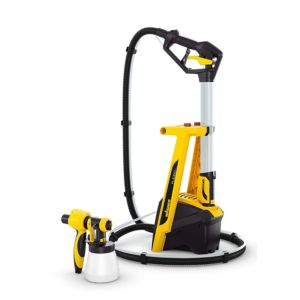 Image of Wagner Coating 630W HVLP-Electric sprayer W 950