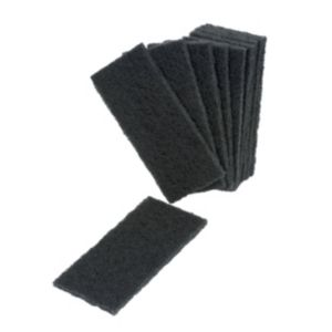Image of Rothenberger Cleaning Pads