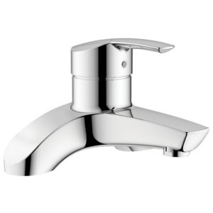 View Grohe Start Chrome Bath Tap details