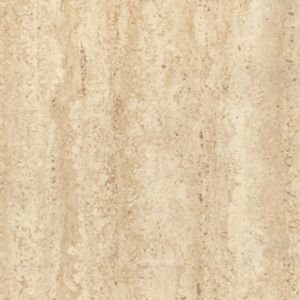D-C-Fix Fontana Marble Effect Beige Self Adhesive Film (L)2M (W)450mm