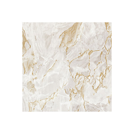 D C Fix Marble Effect Beige Self Adhesive Film L 2 M W