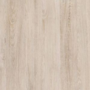 View D-C-Fix Santana Woodgrain Effect Self Adhesive Film (L)2m (W)68cm details