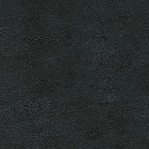 Image of D-C-Fix Black Leather effect Self adhesive film (L)2m (W)450mm