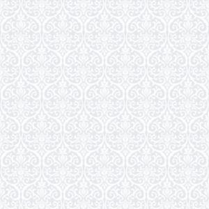 Image of D-C-Fix Alba Lace White Self Adhesive Film (L)2M (W)450mm