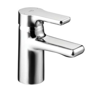 View Ideal Standard Attitude Chrome Bath Filler Tap details