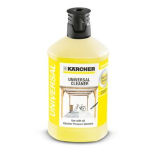 View Karcher Universal Cleaner 1L details