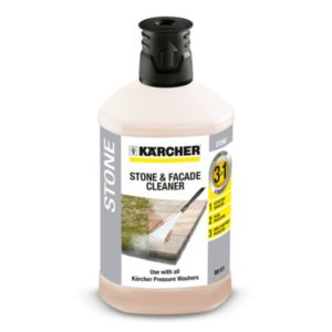 View Karcher Stone Cleaner 1L details