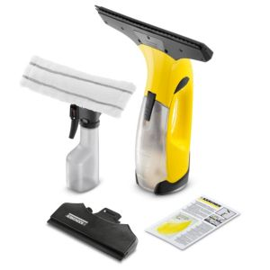 View Karcher WV2 Premium Window Vac details