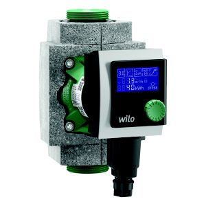 Image of Wilo Glandless Circulating Pump 2200g 230 V