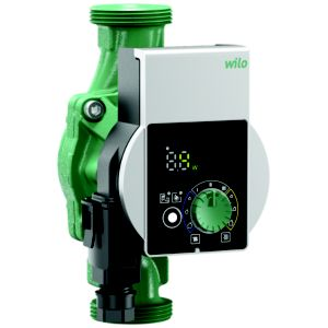 Image of Wilo Glandless Circulating Pump 2300g 230 V