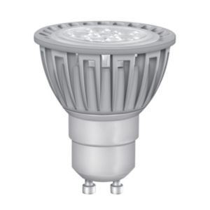 View Osram GU10 5.5W LED Light Bulb details