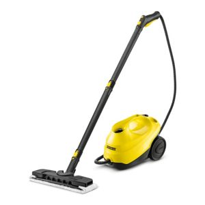 View Karcher 240V Steam Cleaner SC3 details