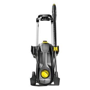 Karcher Professional HD 400 HD 400 High Pressure Cleaner