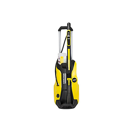 karcher k7 premium full control plus pressure washer. Black Bedroom Furniture Sets. Home Design Ideas