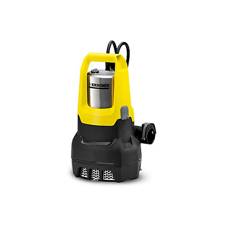 karcher sp7 dirty water pump departments tradepoint