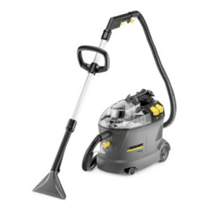 Karcher Pro Puzzi Carpet Cleaner Corded 240220V Spray Extraction Cleaner