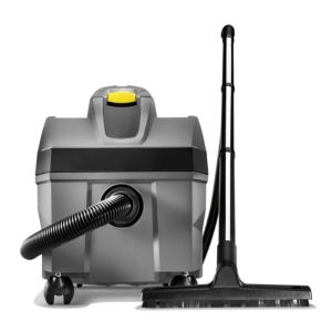 Karcher Corded 240220V 20L Wet & Dry Vacuum Cleaner NT 400