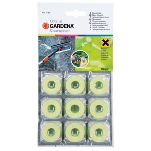 View Gardena Glass Cleaner details
