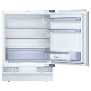 Bosch KUR15A50GB White Integrated Fridge