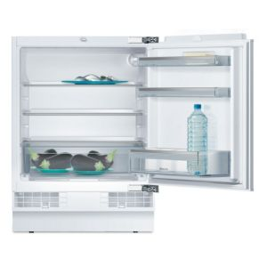 Neff K4316X7GB Integrated Fridge
