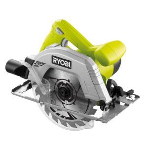 Ryobi 1250W 190mm Circular Saw RWS1250-G