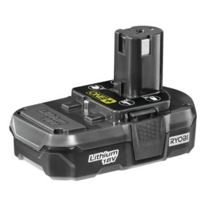 View Power Tool Batteries & Chargers details