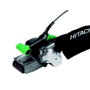 View Hitachi 1020W 533mm Belt Sander SB8V2/J1 details