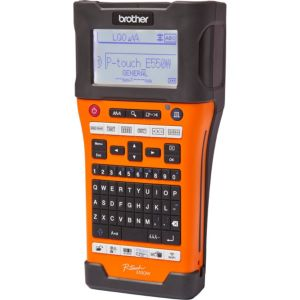 Image of Brother Label Printer