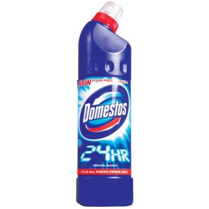 View Domestos Multi-Purpose Bleach 750ml details