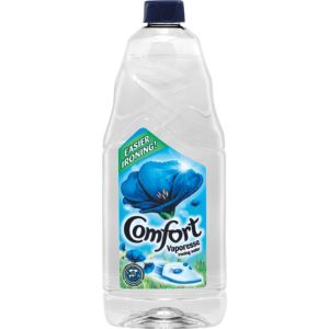 Image of Comfort Vaporesse Ironing Water 1000 ml